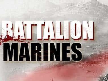 Third_Marine_Banner