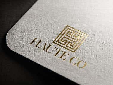 Haute Co.