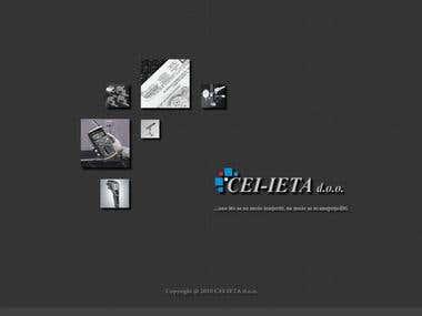 CEI-IETA