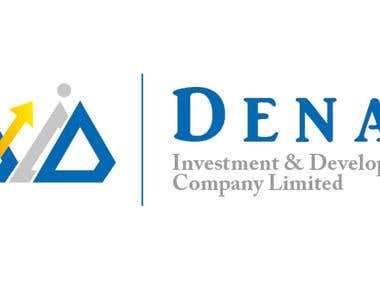 Denal Investment & Development
