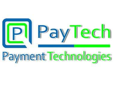 PAY TECH Payment Technologies