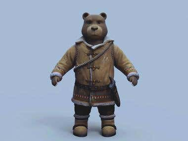 ice_Bear