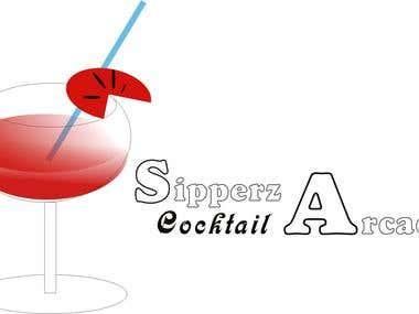 Sipperz Logo
