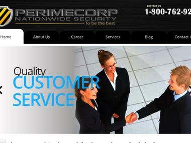 www.perimecorp.com