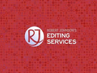 Robert Johnson's