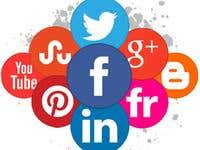 Promote Your Social Media Site
