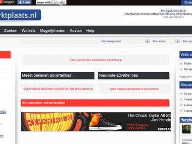 http://fbmarktplaats.nl/