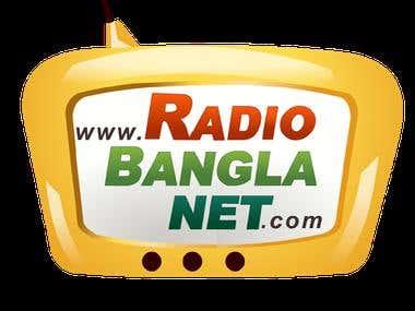 Radio Bangla