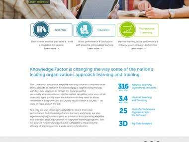 www.knowledgefactor.com