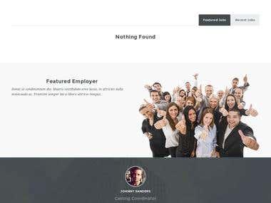 www.jobsforentertainment.com