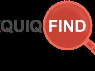 Quiqfind.com