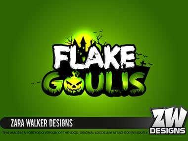 Flake Goulis