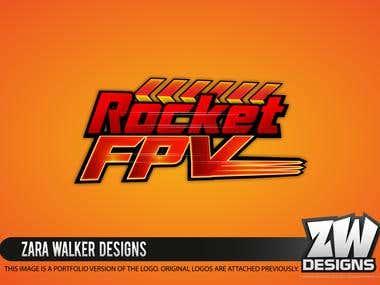 Rocket FPV