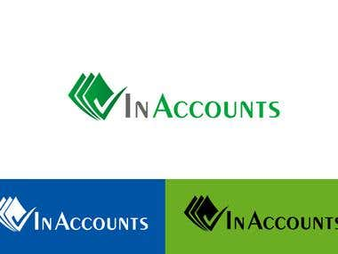 acounting logo