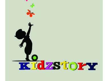 Kids School logo
