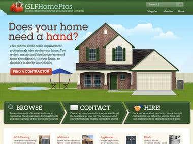 www.glfhomepros.com