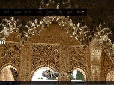 www.sultanvision.com