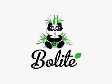 Logotype Bolite
