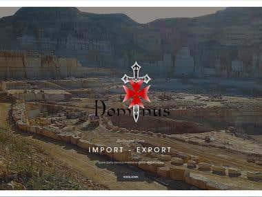 Dominus Ltd