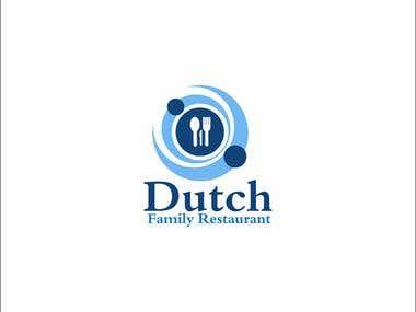 Dutch Family Restaurant