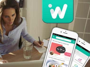 Wotip App