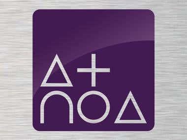 Atnoa logo