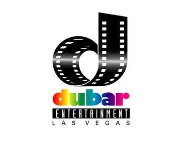 Dubar Logo