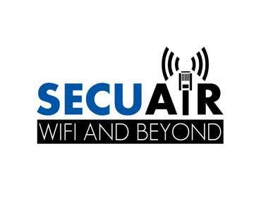SECUAIR WIFE & BEYOND
