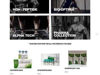 anabolicshoponline
