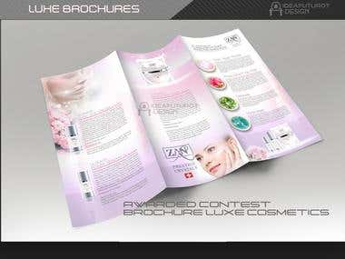 ZAN Cosmetics Company - Czech Republic