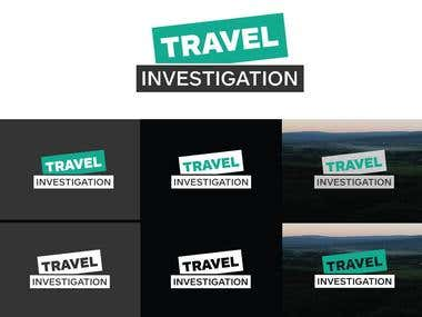 Travel  Investigate