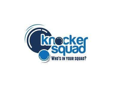 Knoker Squad