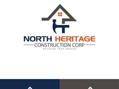 North Heritage Construction Company
