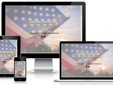 www.accent-american.com
