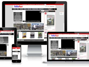 www.railfandepot.com