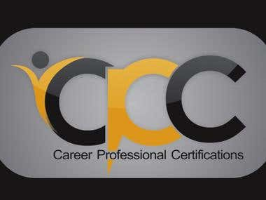 corporate identity for CPC