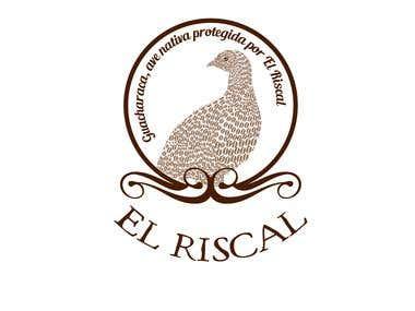 EL RISCAL CAFÉ