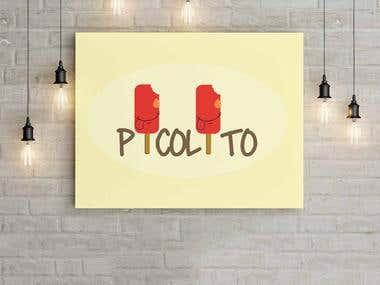 Picolito Sorvetes