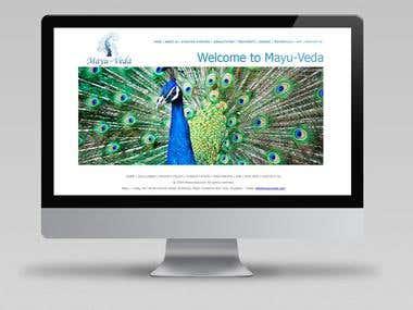 Mayuveda.com