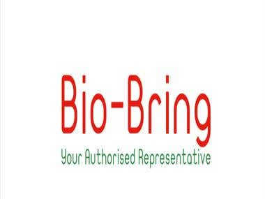 Bio-Bring Medical Agency, Saudi Arabia