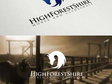 High Forest Shire