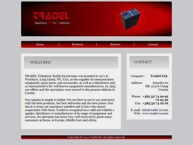 Tradel.com