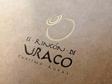 El Rincón de Uraco