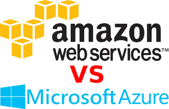 AWS and Azure servers management