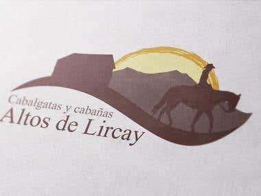 Altos de Liracay