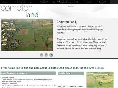 comtonland