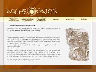 http://archeogatos.com/