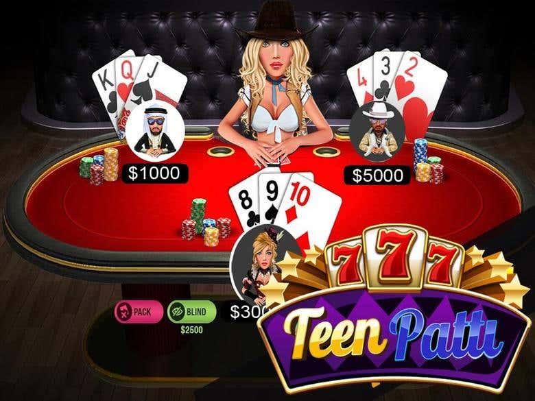 best free casino bonus