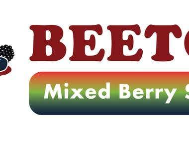 Beetopia logo