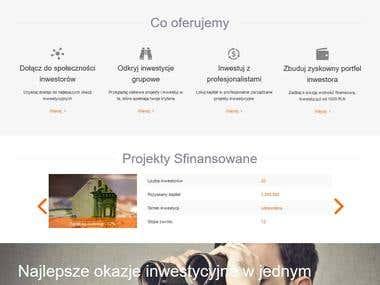 Sharevestors.com